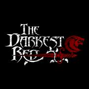 TheDarkestRed