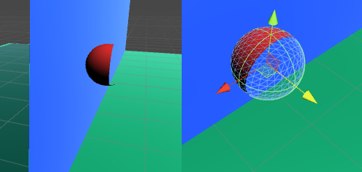 Greater — #2 ShaderLab — Unity — DevTribe: Разработка игр