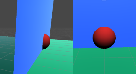 Less — #2 ShaderLab — Unity — DevTribe: Разработка игр