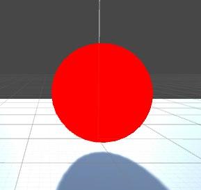 red — #1 Краткая теория — Unity — DevTribe: Разработка игр