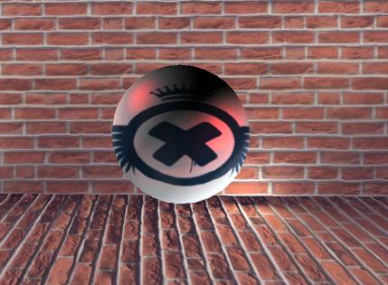 #4 Vertex and Fragment Shader 2 — Unity — DevTribe: инди-игры, разработка, сообщество
