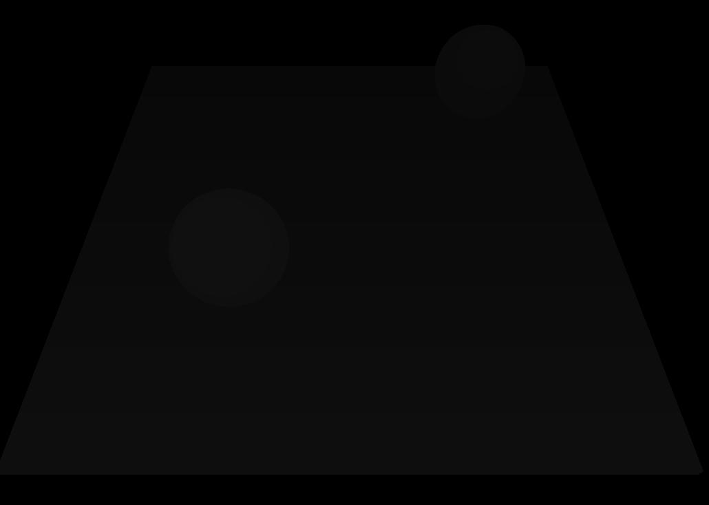 текстура глубины нашей сцены — #7 Shadows  — Unity — DevTribe: Разработка игр (Unity, Шейдеры)
