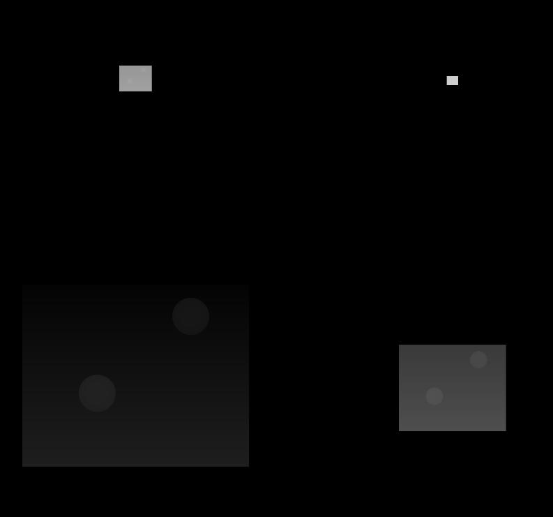 shadow map — #7 Shadows  — Unity — DevTribe: Разработка игр (Unity, Шейдеры)