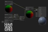 Что нового в Unity 2018.2 — Unity — DevTribe: инди-игры, разработка, сообщество (high definition render pipeline, lightweight render pipeline, shader graph, Unity.Блог, unity.блог, update, Перевод, перевод)