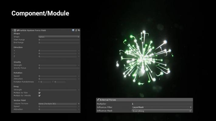 Unity 2019.3 Beta доступна для тестирования! — Unity — DevTribe: инди-игры, разработка, сообщество (blogs.unity, translate)