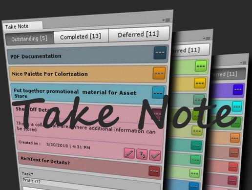 Бесплатные ассеты для начинающих (и не только) — Unity — DevTribe: инди-игры, разработка, сообщество (assets, development, GameDev, Unity)