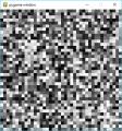 Генератор массивов псевдослучайных чисел — Программирование — DevTribe: инди-игры, разработка, сообщество (md5, python, генерация чисел, хеш-функции)