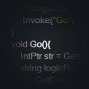 Установка библиотеки GLFW в Visual Studio 2010 Express