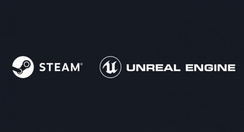 Внедрение Steamworks SDK в Unreal Engine