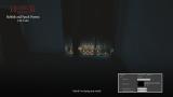 Подборка бесплатных ассетов - Сентябрь 2019 — Unreal Engine — DevTribe: инди-игры, разработка, сообщество