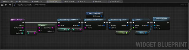 Unreal Engine 4.23 - Часть 1 — Unreal Engine — DevTribe: инди-игры, разработка, сообщество (translate, update)