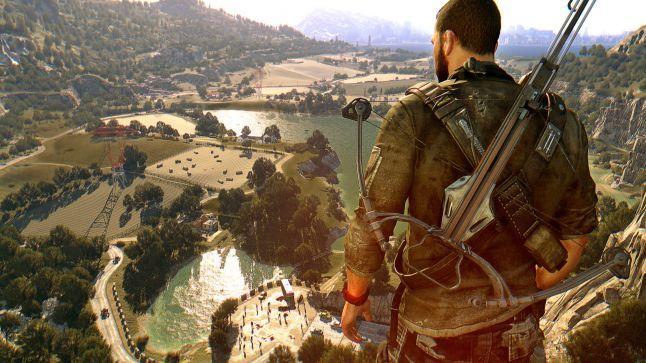 5 советов по созданию отличного DLC — Game Design — DevTribe: инди-игры, разработка, сообщество