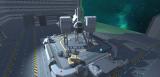 StarPlosion — Субботний скриншотник | Screenshot Saturday — Новости — DevTribe: инди-игры, разработка, сообщество (GameDev, screenshot saturday, прототипы, разработка игр, суббота для скриншота)