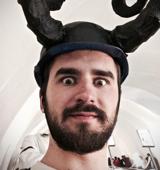 DevTribe Gamedev Contest 2018 - Жюри — Новости — DevTribe: инди-игры, разработка, сообщество (devtribe gamedev contest 2018, dgc2018)