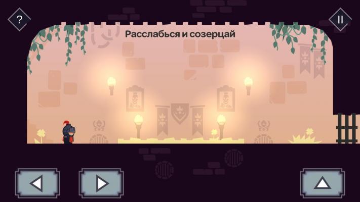Воскресный шоукейс субботнего скриншотника #4 — Новости — DevTribe: инди-игры, разработка, сообщество (screenshotsaturday)