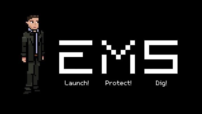 Воскресный шоукейс субботнего скриншотника #10 — Новости — DevTribe: инди-игры, разработка, сообщество