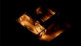 Tauron Glyph - Sheol — Новости — DevTribe: инди-игры, разработка, сообщество