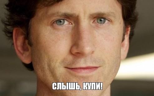 Подборка годных инди-игр от DevTribe.ru #2 — Новости — DevTribe: инди-игры, разработка, сообщество (GameDev, gamedevelopment, gaming, indiedev, indiegamedev, indiegamedev, indiegames, дайджест, инди-игры)