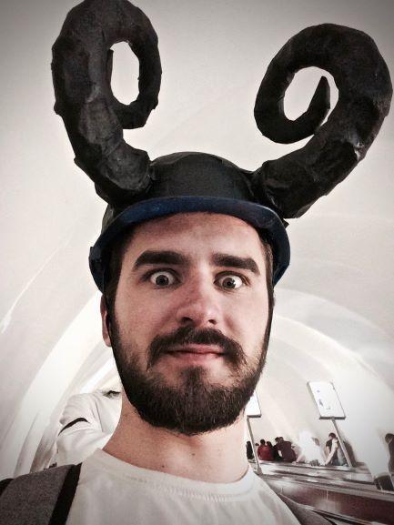 На инди кухне — DevTribe: инди-игры, разработка, сообщество