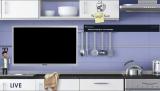 """Вид трансляции — Как попасть на """"Инди кухню"""" — На инди кухне — DevTribe: инди-игры, разработка, сообщество (На инди кухне, На инди кухне, На инди кухне, на инди кухне, на инди кухне)"""