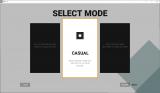 UP 2-3 Бета — Game Maker — DevTribe: инди-игры, разработка, сообщество (GameDev, бета, прототипы, разработкаигр)