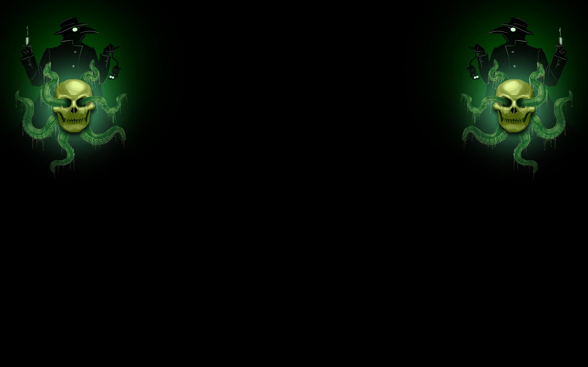 Гуд ньюз, евериуан! — Peace, Death! — DevTribe: Разработка игр