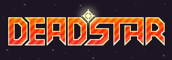 """DeadStar - """"Медные"""" роботы и тех-демка — Прочие движки — DevTribe: инди-игры, разработка, сообщество (deadstar, gamin, gaminator, indie, Инди, инди)"""