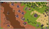 WarAge - Классическая RTS — Прочие движки — DevTribe: инди-игры, разработка, сообщество (games, rts, игры, игры)