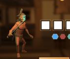 Облился краской из Леруа Мерлен — О разработке на этой неделе — Slash Polygon: Tournament — DevTribe: инди-игры, разработка, сообщество (devblog, ecs, GameDev, slash polygon, блог, геймдизайн, игровой баланс)