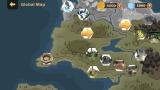 Глобальная карта — Скоро альфа — Slash Polygon: Tournament — DevTribe: инди-игры, разработка, сообщество (devblog, GameDev, gamedevelopment, gaming, gamingscreenshots, indiedev, indiegamedev, indiegamedev, indiegames, slash polygon, блог)