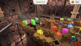 Lanternium — DevTribe: инди-игры, разработка, сообщество