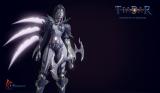 Предварительная регистрация на закрытый тест игры — Tiadar: Awakening of Darkness — DevTribe: инди-игры, разработка, сообщество (action, MMO, moba, MOBA, rpg, rts, strategy)