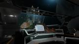 ScrapBot — DevTribe: инди-игры, разработка, сообщество