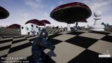 Recursive Pain — DevTribe: инди-игры, разработка, сообщество