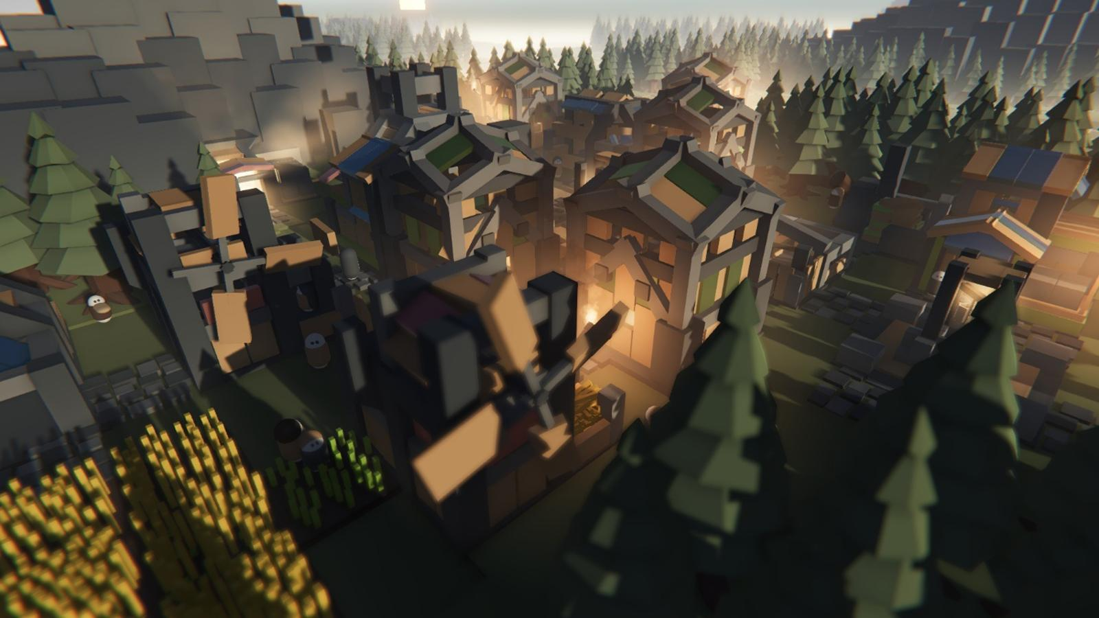 DGC - Победители — Медиа — DevTribe: Разработка игр (devtribe gamedev contest 2018, dgc2018)