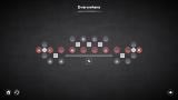Blueprint Word: Classroom — DevTribe: инди-игры, разработка, сообщество