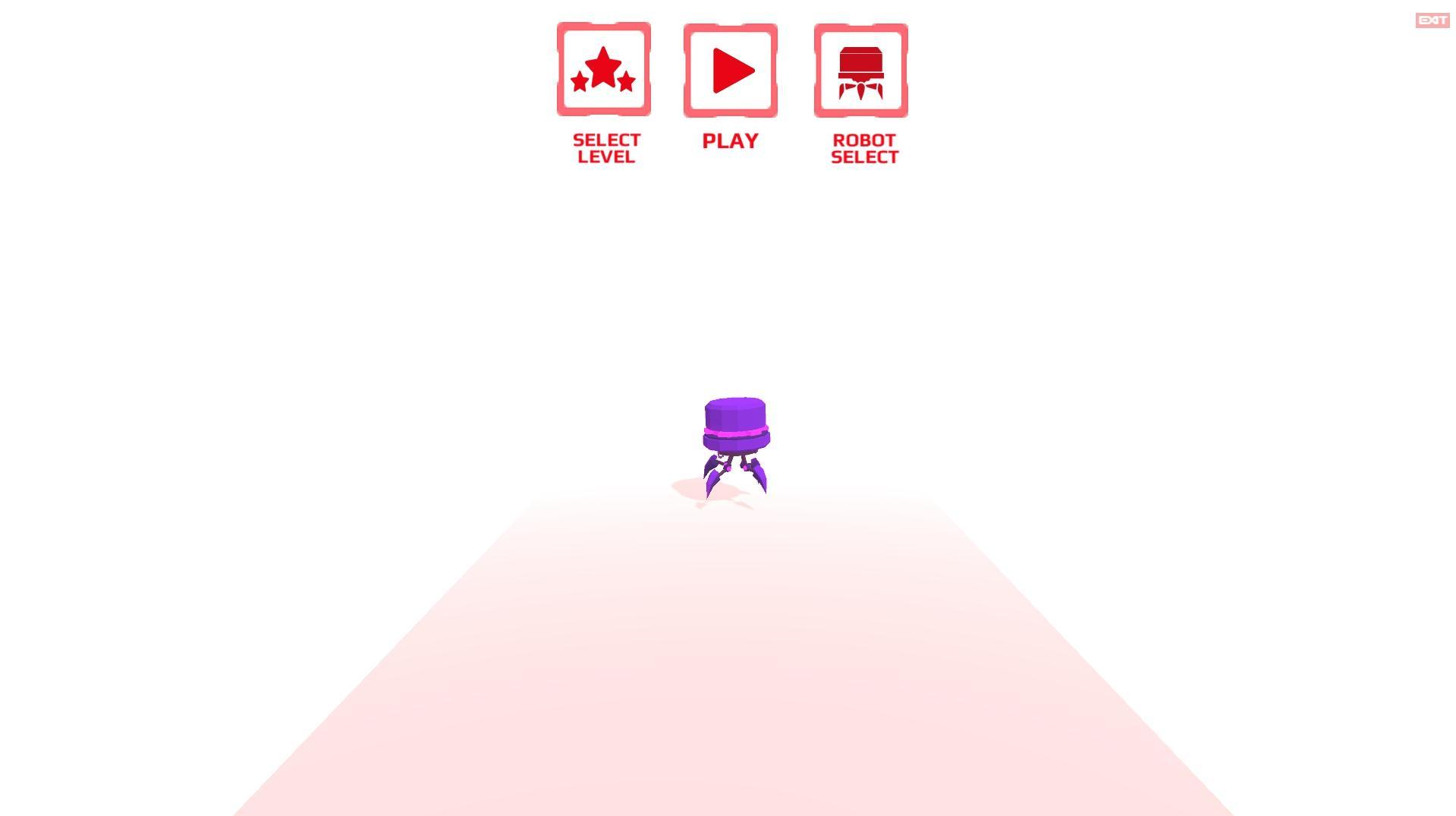 Peep — DevTribe: Разработка игр