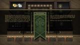 Fated Kingdom — DevTribe: инди-игры, разработка, сообщество