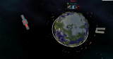 StarPlosion — DevTribe: инди-игры, разработка, сообщество
