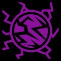 темная материя — Starplosion Balance. Глава 1 - Ресурсы — StarPlosion — DevTribe: инди-игры, разработка, сообщество (game balance, rts)