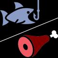 пища — Starplosion Balance. Глава 1 - Ресурсы — StarPlosion — DevTribe: инди-игры, разработка, сообщество (game balance, rts)