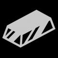 металл — Starplosion Balance. Глава 1 - Ресурсы — StarPlosion — DevTribe: инди-игры, разработка, сообщество (game balance, rts)
