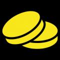 деньги — Starplosion Balance. Глава 1 - Ресурсы — StarPlosion — DevTribe: инди-игры, разработка, сообщество (game balance, rts)
