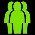 население — Starplosion Balance. Глава 1 - Ресурсы — StarPlosion — DevTribe: инди-игры, разработка, сообщество (game balance, rts)