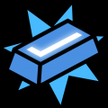 титан — Starplosion Balance. Глава 1 - Ресурсы — StarPlosion — DevTribe: инди-игры, разработка, сообщество (game balance, rts)