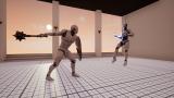 Релиз альфа версии проекта Scene Creator — Scene Creator — DevTribe: инди-игры, разработка, сообщество