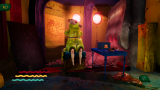 Krotruvink — DevTribe: инди-игры, разработка, сообщество