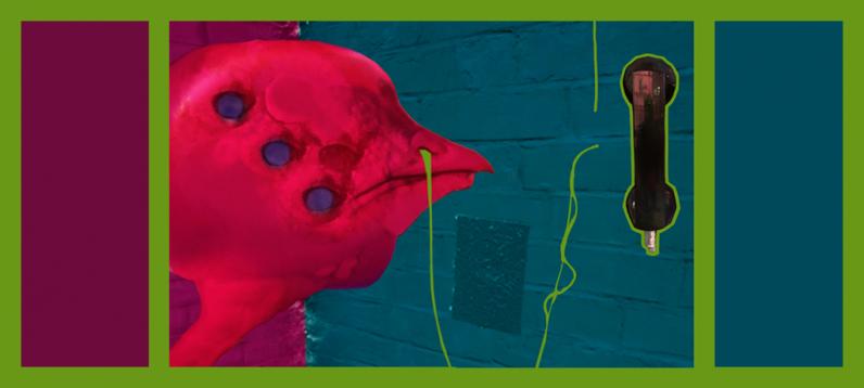 ЧЕМОДАН N6-N4-N6, ПЫЛЬ НА ШАХМАТНОЙ ДОСКЕ — Krotruvink — DevTribe: инди-игры, разработка, сообщество (krotruvink, ue4, valdram, разработка игр)
