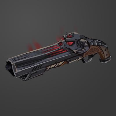 Exterminator — DevTribe: инди-игры, разработка, сообщество