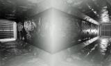 Партия скриншотов — Exterminator — DevTribe: инди-игры, разработка, сообщество (3D, design, screenshot, ue4, Unreal Engine)